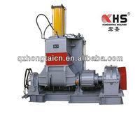 Banbury kneader mixer machinery
