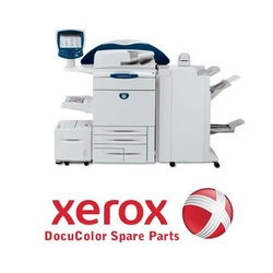 Xerox Docu Color Spare Parts &amp; Consumables
