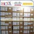 Ws- x4908- 10g- rj45= cisco tarjeta de línea de la mitad de la tarjeta- módulo de expansión