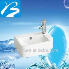 Ceramci Sink Washing Hair