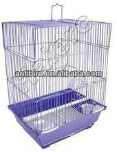 Charming Bird Cage, Bird Breeding Cage PC-1124/1324