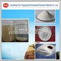 Trattamento acqua potabile pac agente/polyaluminium cloruro