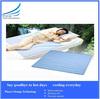 cool sleeping mat