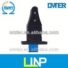 TOP Quality For cheap wireless joysticks