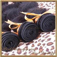 weave 100% brazilian human hair queen weave beauty ltd