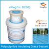 two component polysulfide sealant/polysulfide insulating glass sealant/polysulfide sealant