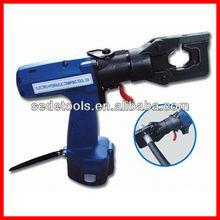 Portable Electro Hydraulic Crimping Tool HC-185