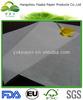 Bleached Virgin Wood Baking Parchment Paper Sheets