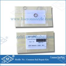 110 series fuel injector Bosch Original common rail fuel oil pump repair kit Z03V120001
