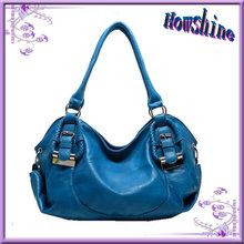 China suppliers large chinese handbag cheap