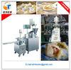 ST-70 Automatic Snack Dumplings Making Machine