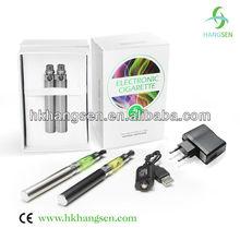 Hangsen 2013 NewM Tech E Cigarette