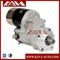 Denso starter motor for Bmw Marine,Hatz,0001362304,0001366008,0986017970