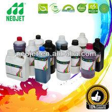 Best compatible for food ink for printer