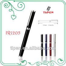 Metal roller ink pen IR1205