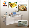ST-981 High efficiency machine for making chapati