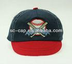 babyboy's baseball hat