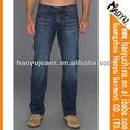 Fotos de homens de calcinha jean jeans pijama para homens jeans atacado( hym311)