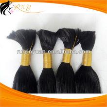 human hair braiding bulk distributors remy indian human hair remy hair brand names