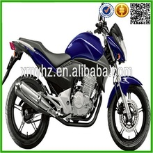 250cc motorcycles for sale(GM250CBR)