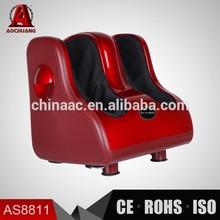 2013 Latest Foot, Calf & Leg Massager NEWest Design