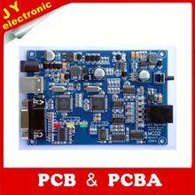moko pcb assembly