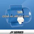 motor eléctrico 220v 4cv 50hz