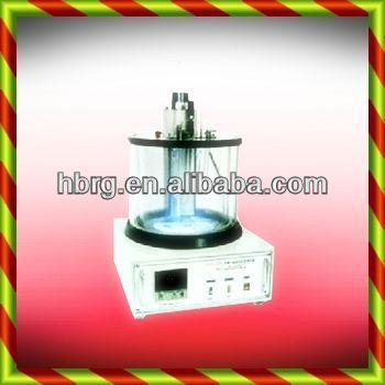 APEX-YLF351a31 viscosity measuring equipment