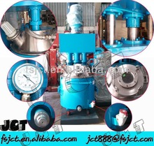 JCT multifunctional mixer powder