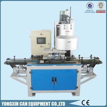 Tin Can Sealing Machine/Can Seamer