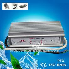 KI-481250-A(P) 60W 1250mA LED driver