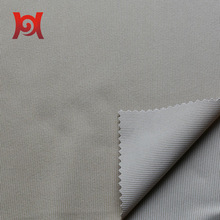 100%polyester corduroy fabric for suit