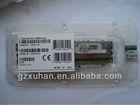 500662-B21 DDR3 1333MHz 8GB server ram