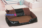 2013 hot sale cool summer stuffing pet beds of Dog bed