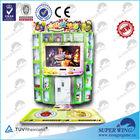 "47""LCD Fruit Winner arcade video games machine"