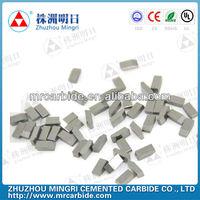 carbide saw blade sharpening machines/cutting tools, carbide cutting tools