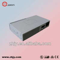 PTC High Quakity Electric Heater Box for cabinet