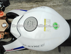 2013 new 250cc racing motorcycle with high quality ZF250