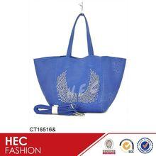 Women Hand Bags 2013