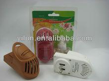 hot sale electric air freshener diffuser