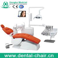 mulheres de fio dental fotos/dental x-ray sensor/woodpecker dental ultrasonic scaler
