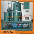 zla aceite aislante para transformadores de aceite