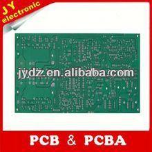 Best price Single Side PCB design OEM