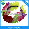 Garland flor de la cabeza ( DX-JQ-056 )