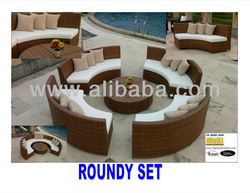 Living Set Sofa Sets Furniture Indoor Product Alibaba