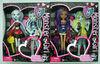2013 best selling doll monster hight dolls