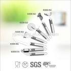 Hot Sale stainless steel kitchen gadget