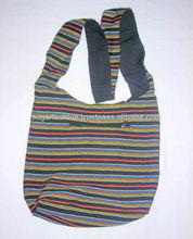 ladies boho bag indian bag