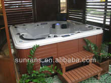 Above Ground Outdoor Hot Tub Wood Fired Hot Tub Above Ground Hot Tub