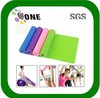 2013 magic rubber band long colored rubber band A-B0031 latex yoga mat latex sport bands latex yoga mat